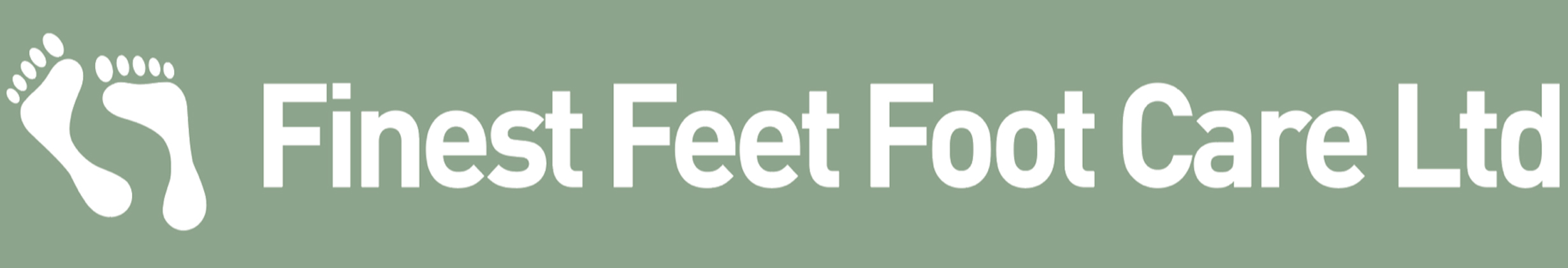 Finest Feet Footcare